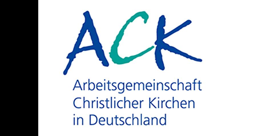 csm_ack_logo_715_oekumene_ack_de_sc18_83