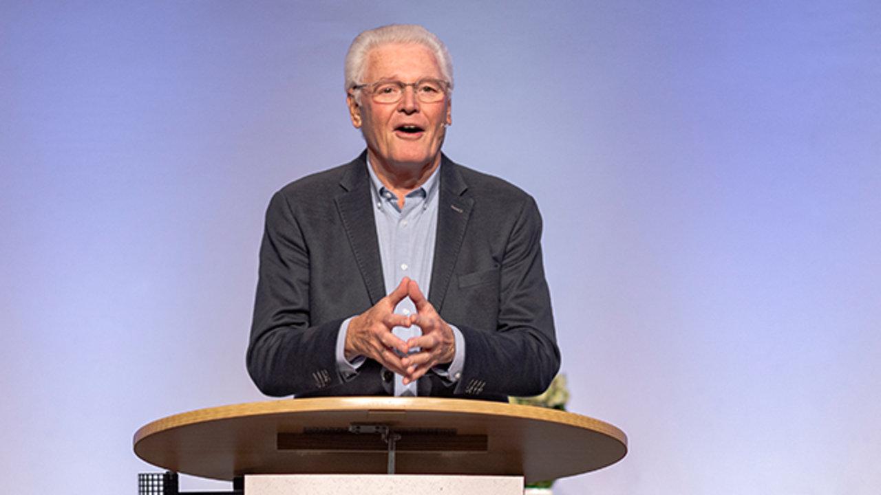 Christliche frauen, die nicht christliche männer datieren