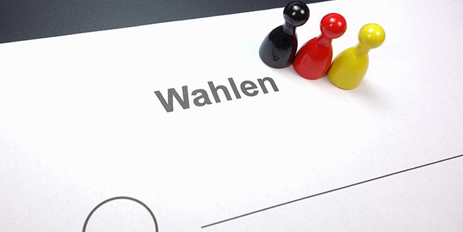 csm_wahlen_stimmzettel_schwarz_rot_gelb_