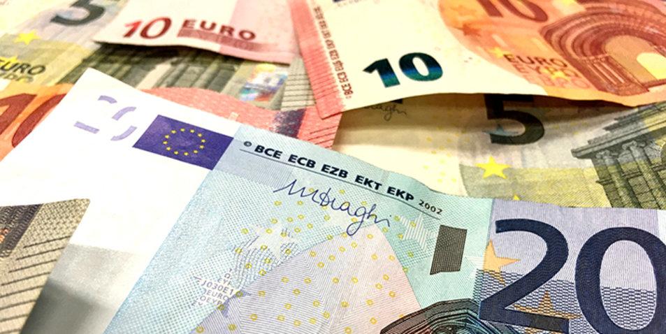 csm_geldscheine_euro_715_pixabay16_0e144